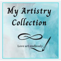 My artistry collection